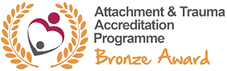 Attachment and Trauma Accreditation Programme Award